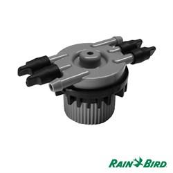 Коллектор Rain Bird EMT-6X (эмиттер) на 6 выходов