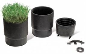 Rain Bird SOD CUP - крышка для травы  (роторы серии 7005,8005)