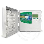 Rain Bird I12ESPLXMEEU - контроллер 12-48 станции + FSMLXME