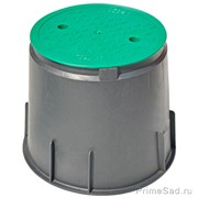 Короб Irritrol EU-HCM для эл. магн. клапанов LARGE
