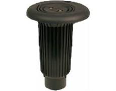 Rain Bird 950 RC - резиновое покрытие для EAGLE™ 950