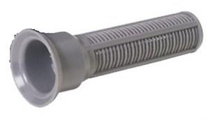 Hunter 464717-SP - фильтрующий элемент для сопел, черный, грубая сетка