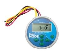 Hunter NODE-100-LS - автономный контроллер, 1 зона, без крепления на клапан