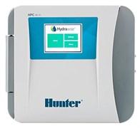 Hunter - HPC-FP - панель Hydrawise для контроллеров Pro-C