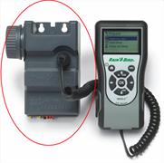 Rain Bird TBOSBT1 - блок управления на 1 станцию TBOS-II™ Bluetooth®