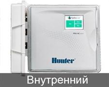 Пульт управления Pro-HC-601i- E