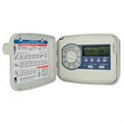 Контроллер K-Rain PRO EX 2.0 4 - 16 станций, наружный