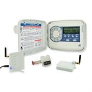 Контроллер K-Rain PRO EX 2.0 WIFI 4 - 16 станций, наружный