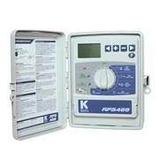 Контроллер K-Rain RPS 469 4 зоны (наружный)