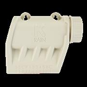 Блок управления на 2 станции Bluetooth® | K-Rain BL-KR2