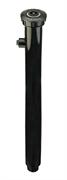 Распылитель K-Rain PRO-S 12-PR40