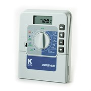 Контроллер K-Rain RPS 46 MINI 6 зон (внутренний)