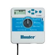 Контроллер Hunter XC-801i-E, 8 зон,  внутренний