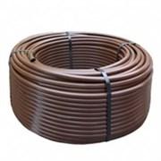 TORO Drip-In®PC 2033-100 - капельная линия 16 мм.\ 2 л/ч \ 33 см.\ бухта 100 м.