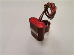 Irritrol  IT-IDECOPLUS - полевой декодер, 1 зона, для клапана IP68