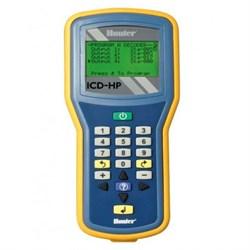 Программатор для декодерной системы Hunter ICD-HP