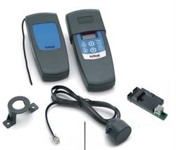 Комплект дистанционного управления Irritrol Kwik Start ( для Kwik Dial)