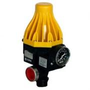 Блок контроля давления воды Espa Waterdrive AMS 22 (KIT 05)