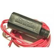 Соленоид  Hunter АC 24 V для клапана