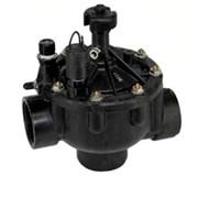 """Клапан электромагнитный Toro P220-23-98, 24В, 2""""ВР, пластиковый"""