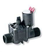 """Клапан электромагнитный Toro 264-06-03, 24 В, 3/4""""НРхНР, пластиковый"""