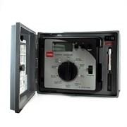 Контроллер Toro CC-P24-50H, 24 зоны, пластиковый корпус, наружный