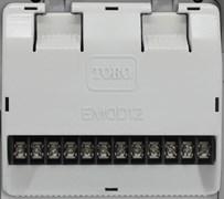 Модуль расширения Toro EMOD-12 к контроллерам Evolution, 12 зон