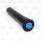 """Статический дождеватель Irritrol   I-PRO 600, Н=15 см, 1/2"""" - фото 11555"""