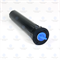 """Статический дождеватель Irritrol  I-PRO 600-CV, Н=15 см, вход 1/2""""ВР, запорный клапан - фото 11558"""