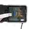 Контроллер Irritrol TOTAL CONTROL, наружный, 15 зон - фото 11680