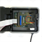 Контроллер Irritrol TOTAL CONTROL, наружный, 24 зон - фото 11686