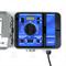 Контроллер Irritrol RD600-EX-50H, 6 зон, наружный - фото 11695