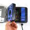 Контроллер Irritrol RD600-EX-50H, 6 зон, наружный - фото 11696