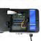 Контроллер Irritrol RD600-EX-50H, 6 зон, наружный - фото 11697