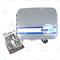Контроллер Irritrol RD600-EX-50H, 6 зон, наружный - фото 11698