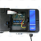 Контроллер Irritrol RD1200-EX-50H, 12 зон, наружный - фото 11705