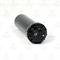 """Роторный дождеватель Irritrol 430R, 1/2"""", Н=10 см, сектор 40-360°, 5-9м, - фото 11815"""