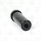 """Роторный дождеватель Irritrol 430R, 1/2"""", Н=10 см, сектор 40-360°, 5-9м, - фото 11816"""