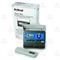 Контроллер Irritrol Junior Max JRMAX-2-220, 2 зоны, внутренний - фото 11817