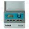 Контроллер Irritrol Junior Max JRMAX-4-220, 4 зоны, внутренний - фото 11823