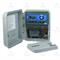 Контроллер Irritrol Junior Max JRMAX-2-220-EXT, 2 зоны, наружный - фото 11830