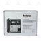 Контроллер Irritrol Junior Max JRMAX-2-220-EXT, 2 зоны, наружный - фото 11831