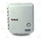 Контроллер Irritrol Junior Max JRMAX-2-220-EXT, 2 зоны, наружный - фото 11832
