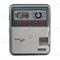 Контроллер Irritrol Junior Max JRMAX-2-220-EXT, 2 зоны, наружный - фото 11834