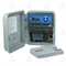 Контроллер Irritrol Junior Max JRMAX-4-220-EXT, 4 зоны, наружный - фото 11835