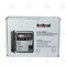 Контроллер Irritrol Junior Max JRMAX-4-220-EXT, 4 зоны, наружный - фото 11836