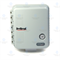 Контроллер Irritrol Junior Max JRMAX-4-220-EXT, 4 зоны, наружный - фото 11837
