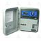 Контроллер Irritrol Junior Max JRMAX-4-220-EXT, 4 зоны, наружный - фото 11838