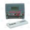 Контроллер IrritrolJuniorPlusJR+2-220, 2 зоны, внутренний - фото 11850