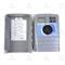 Контроллер IrritrolKWIK DIAL  KD9-EXT-E,  наружный, 9 зон - фото 11868